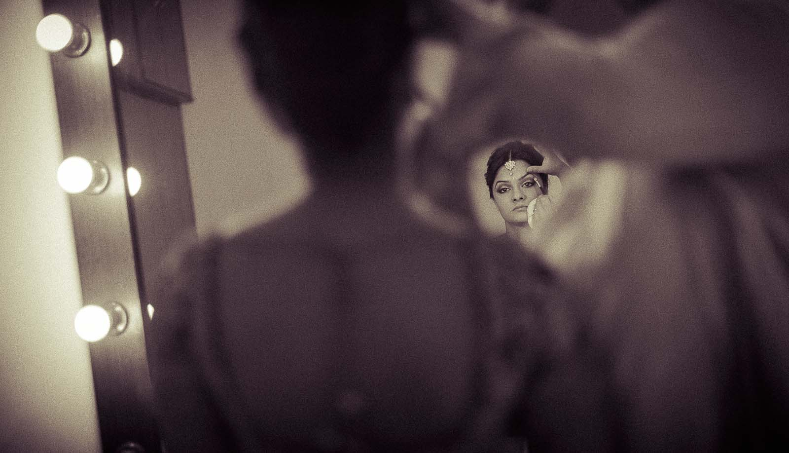 Getting-Ready-wedding-photography-hyderabad-amazing
