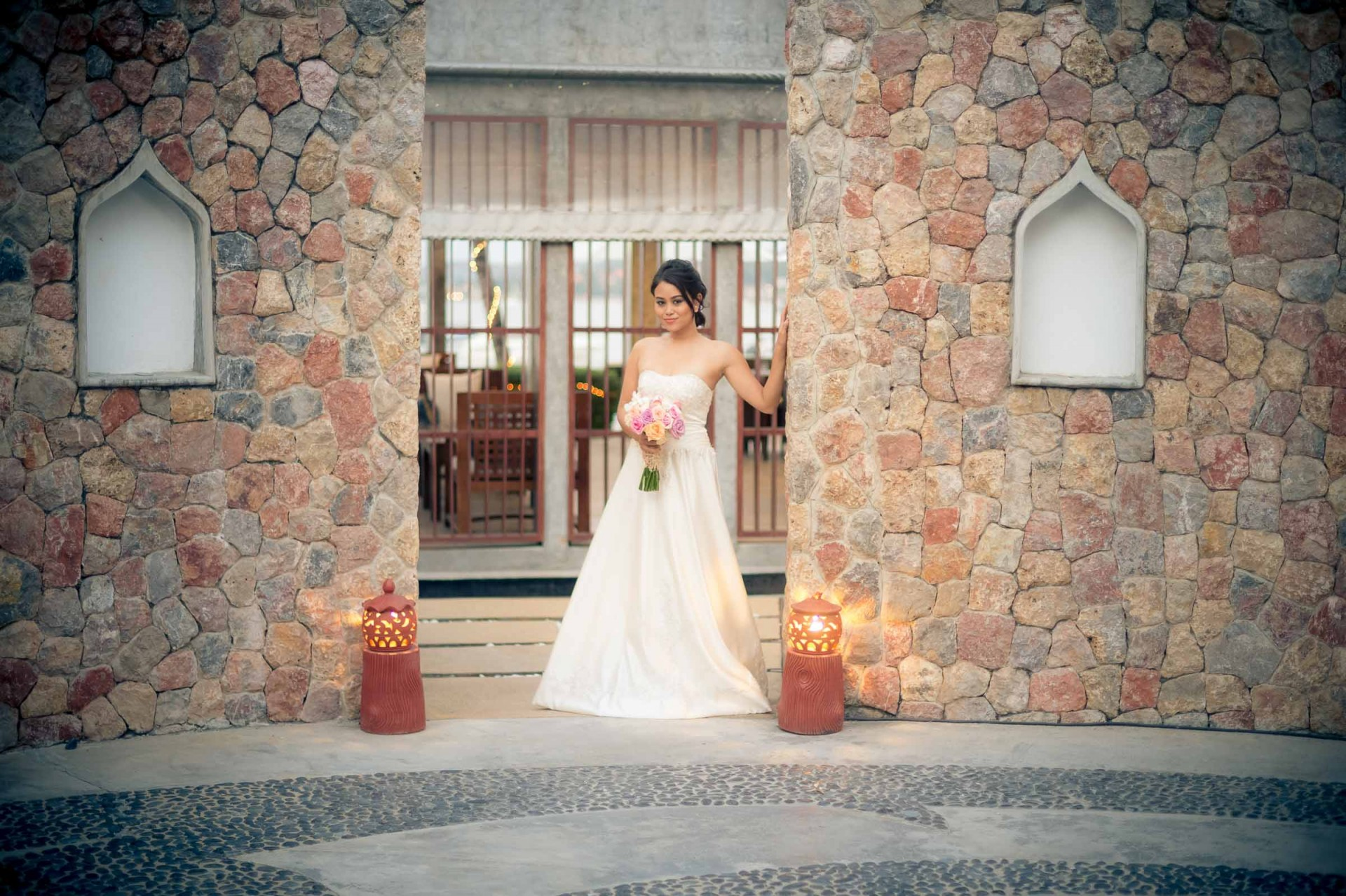 Thailand Based Wedding Photographer |   Destination Wedding Photographer Thailand
