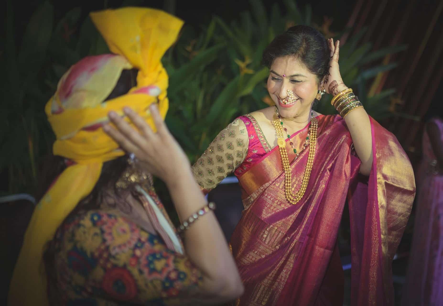 Thailand based Wedding Photographer | Baraat Concert Photography Bangkok