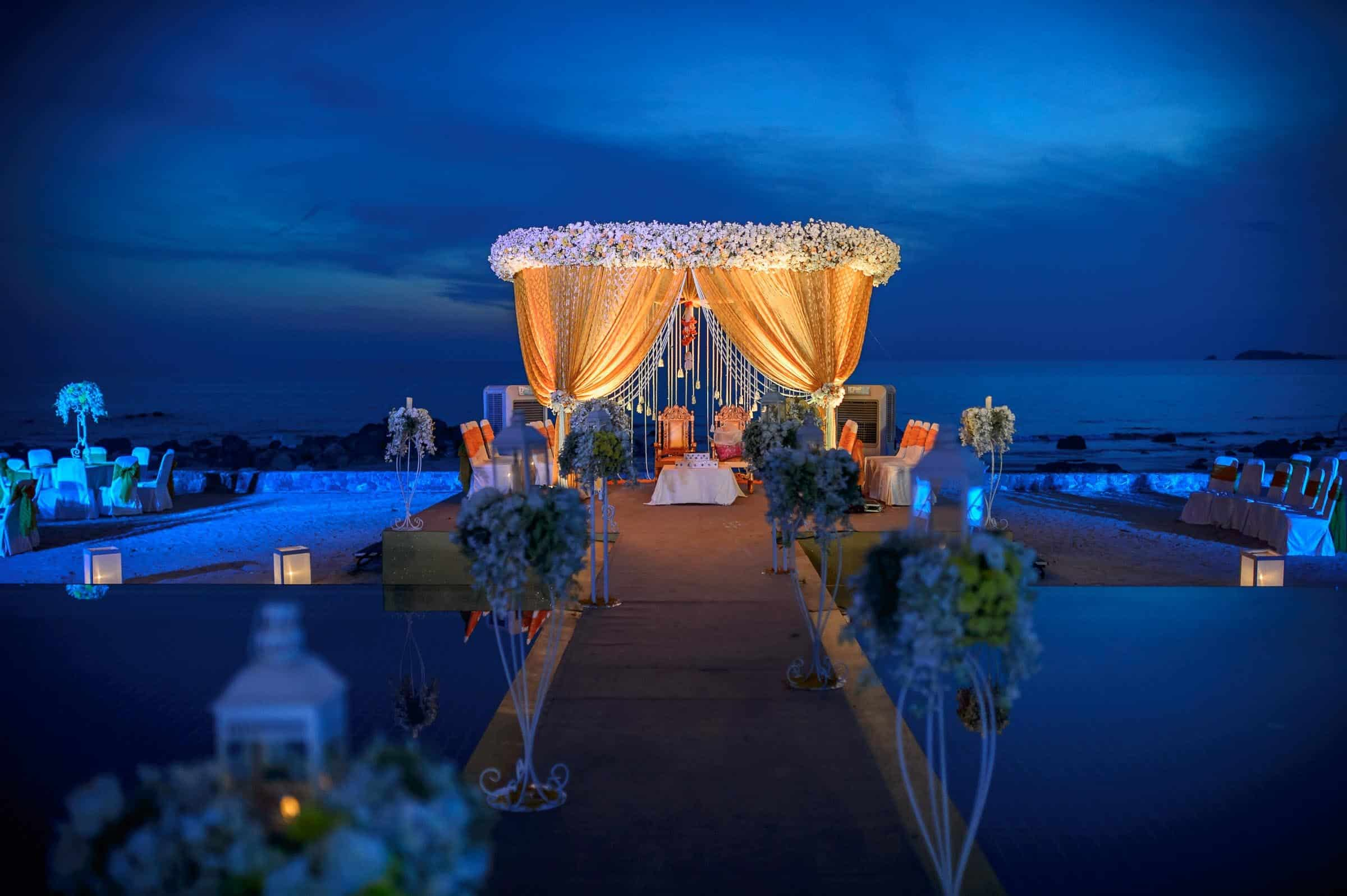 destination-photographer-Wedding-venue-rayong-mariott-decor-Wedding venue