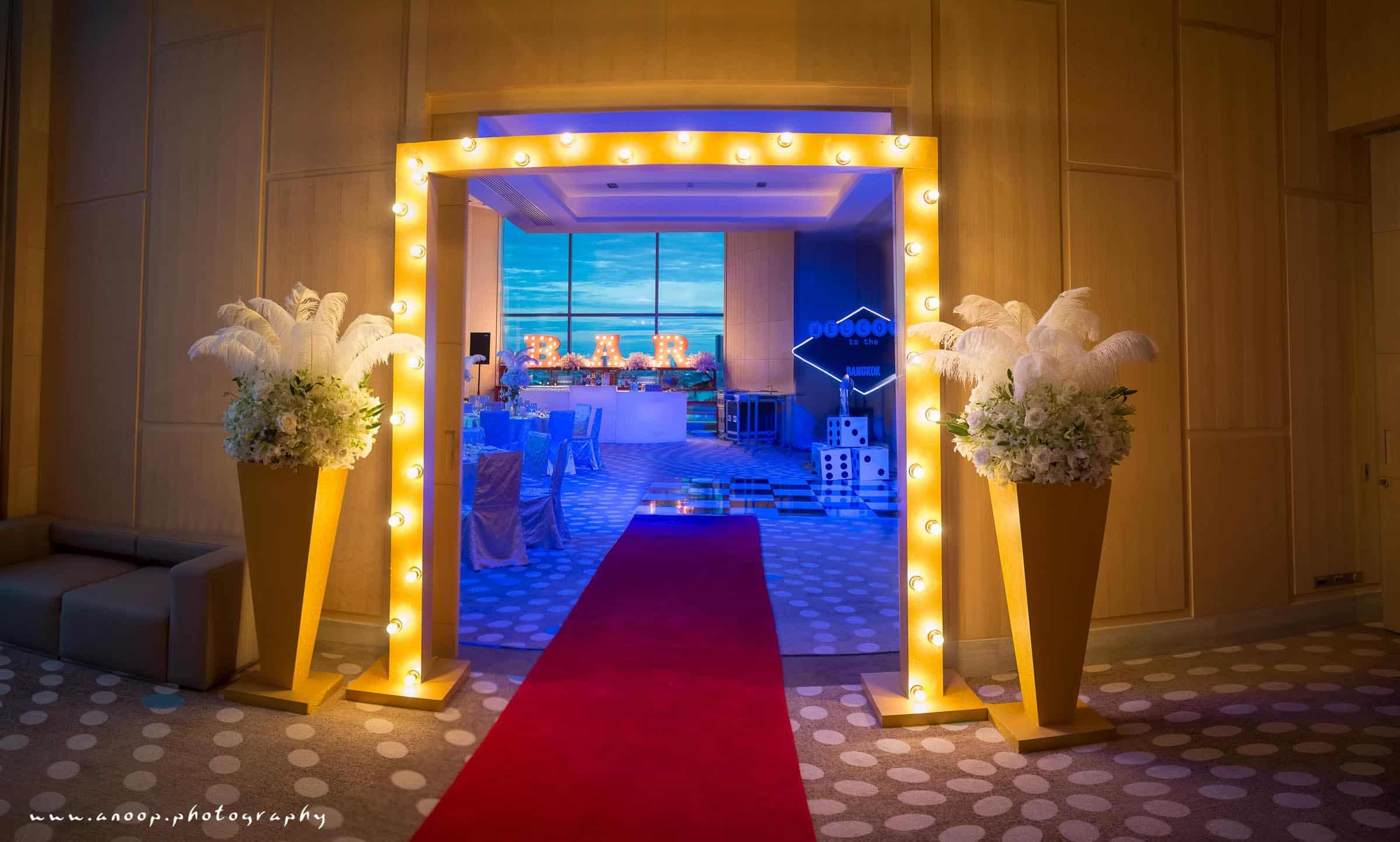 anantara-avani-riverside-bangkok-ballroom-celebrations-1a | best photographer