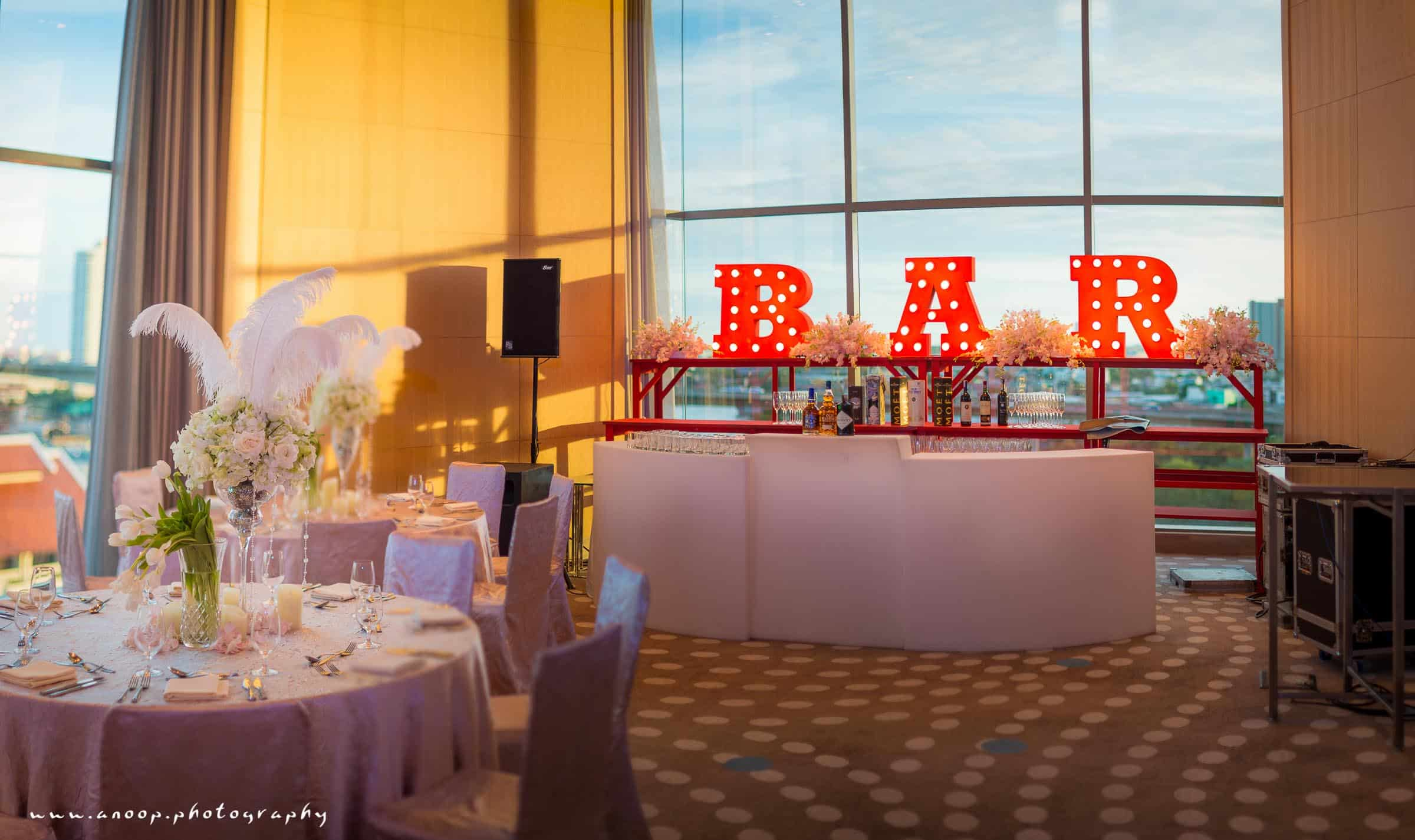 anantara-avani-riverside-bangkok-ballroom-celebrations-2 | best photographer
