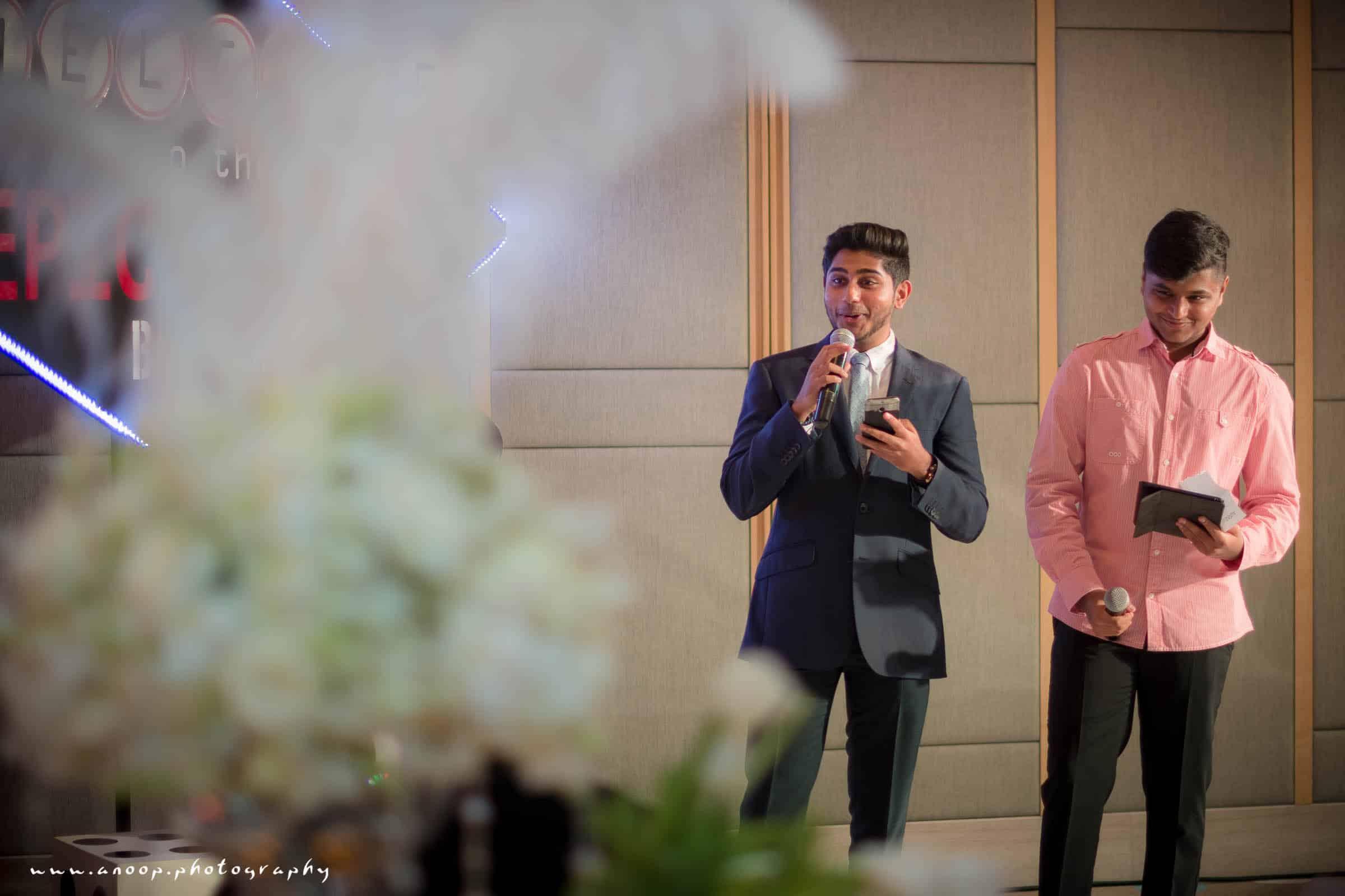 anantara-avani-riverside-bangkok-ballroom-celebrations-33