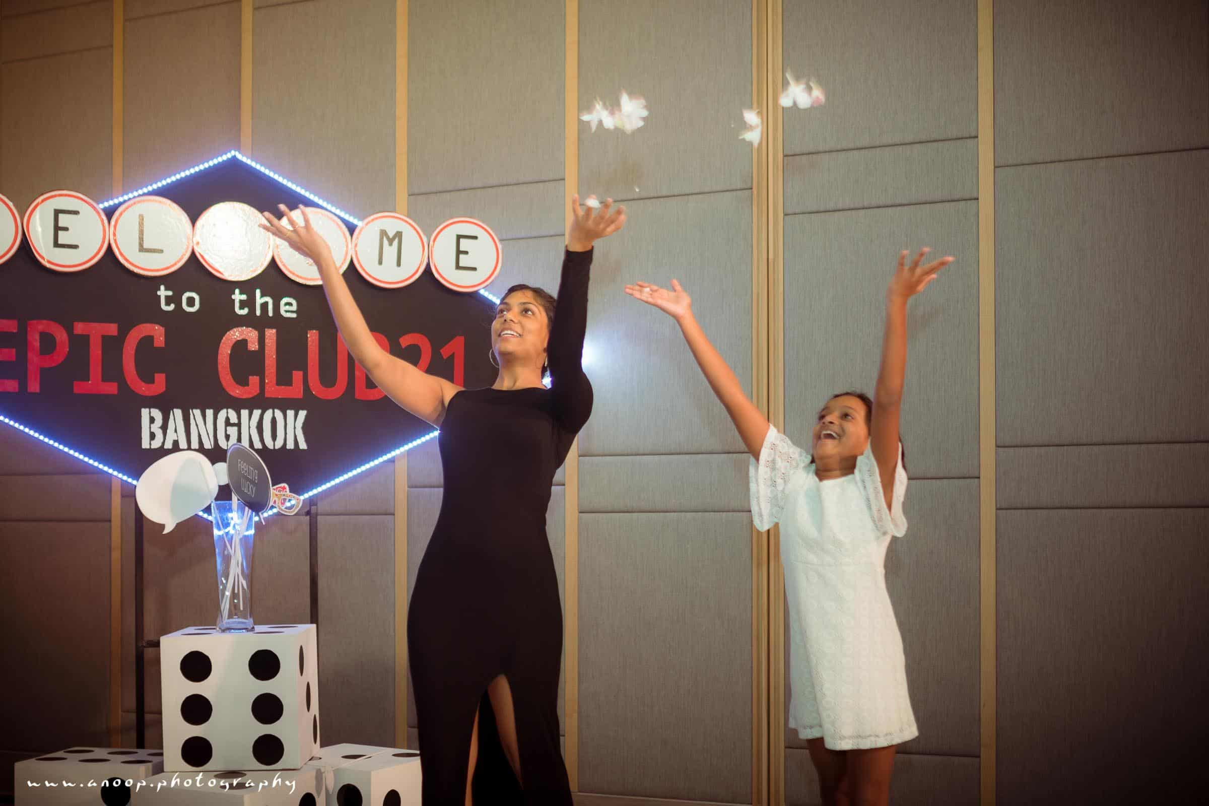 anantara-avani-riverside-bangkok-ballroom-celebrations-44