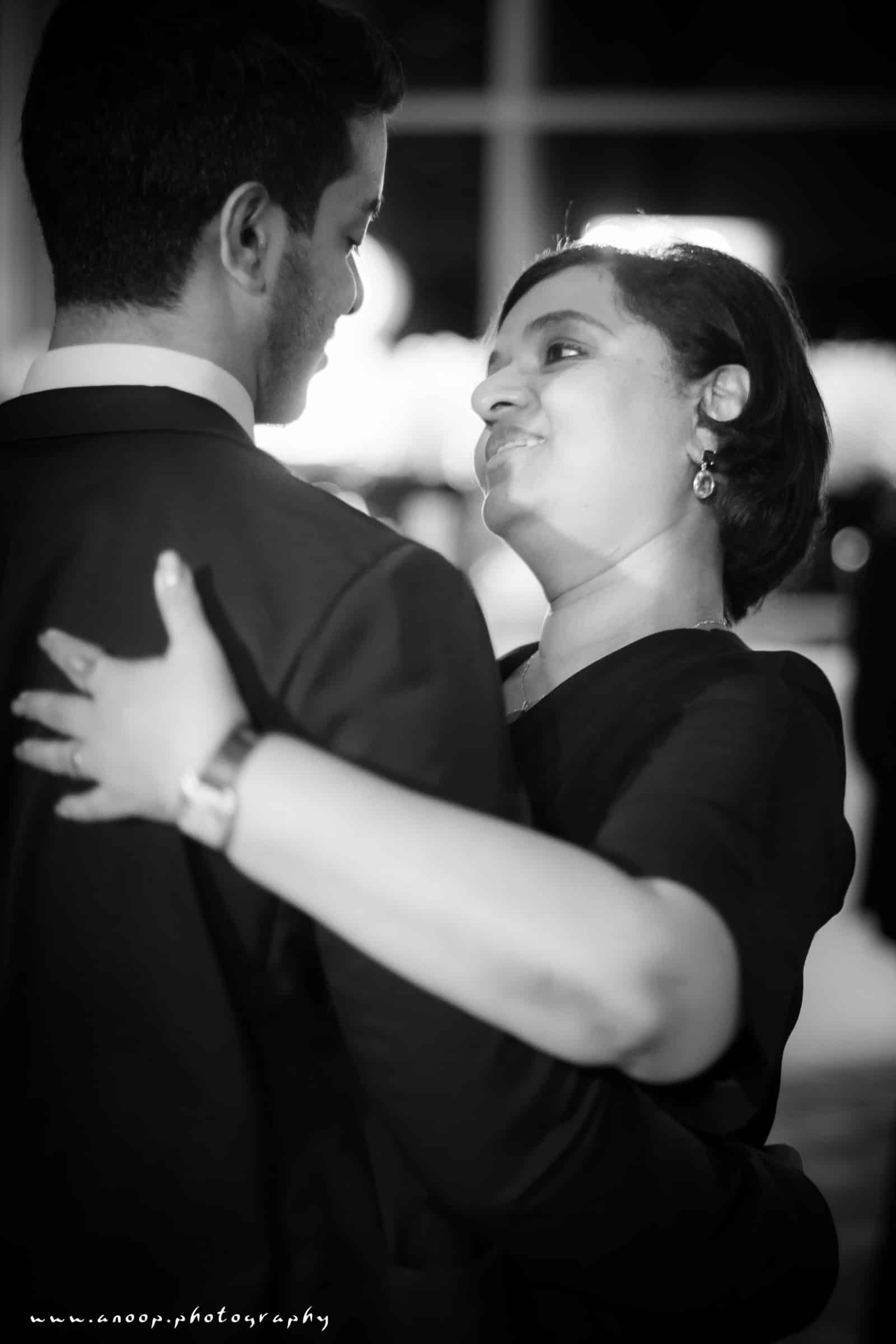 anantara-avani-riverside-bangkok-ballroom-celebrations-55