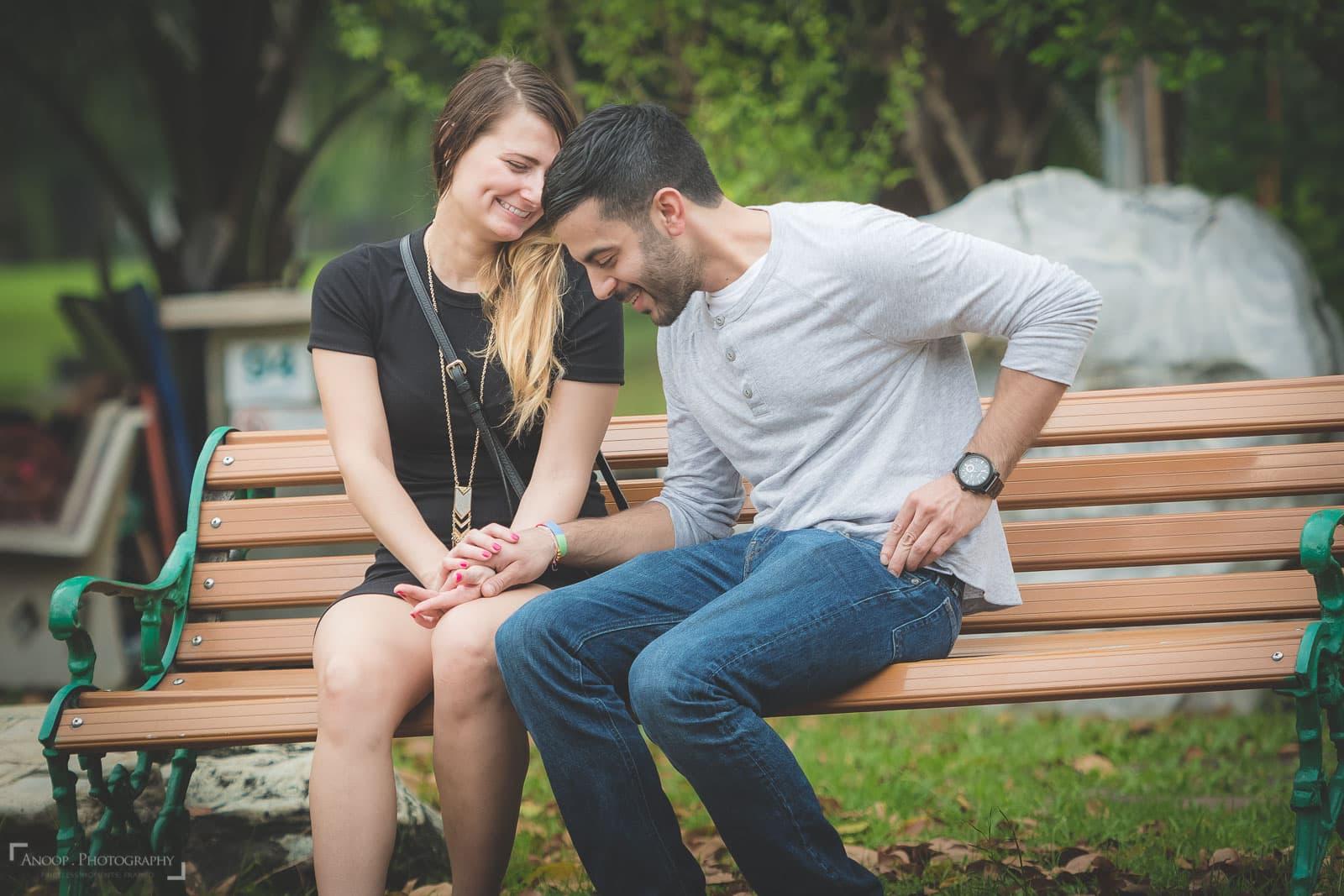surprise-proposal-photography-thailand-marriage-proposal-ideas-photos11