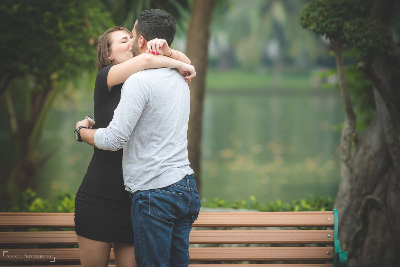 surprise-proposal-photography-thailand-marriage-proposal-ideas-photos15