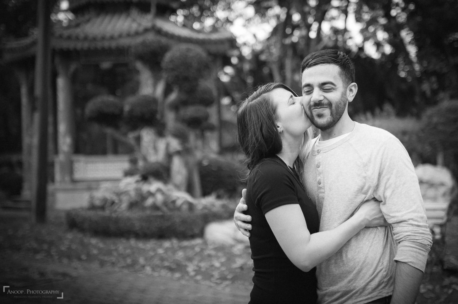 surprise-proposal-photography-thailand-marriage-proposal-ideas-photos18