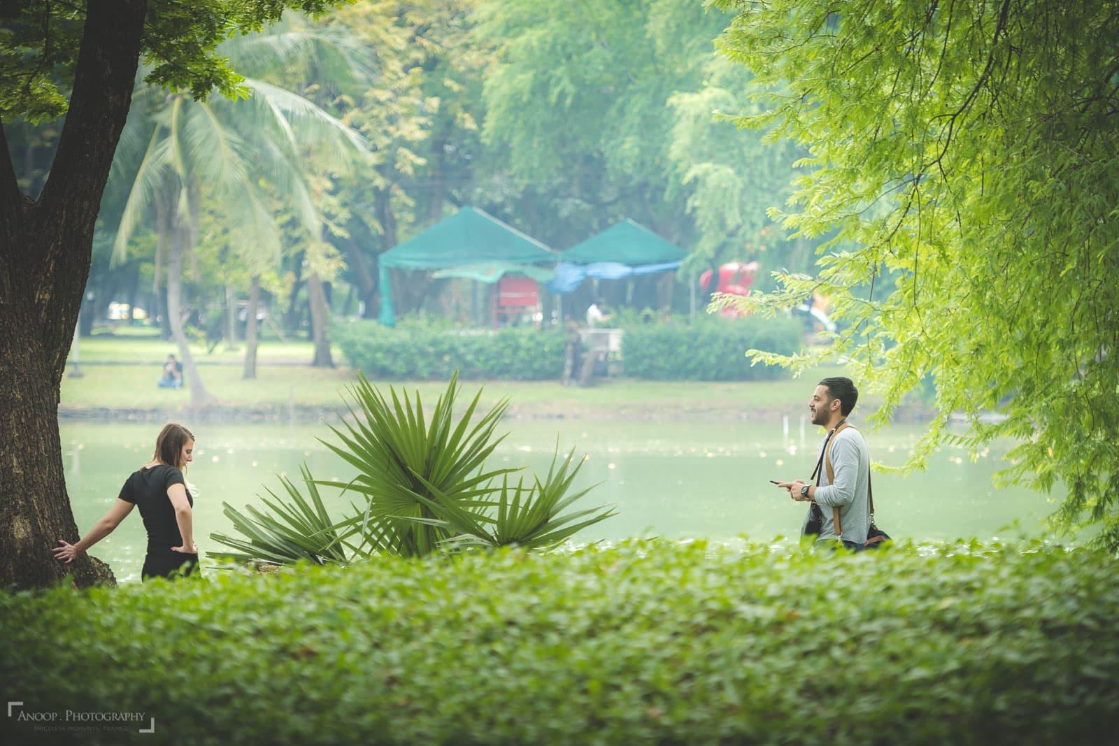 surprise-proposal-photography-bangkok-anoop.photography