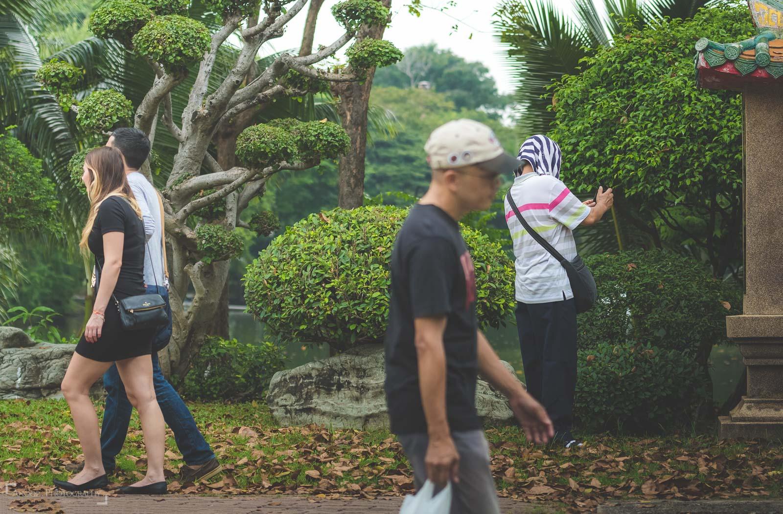 surprise-proposal-photography-thailand-engagement-proposal-ideas-photos7