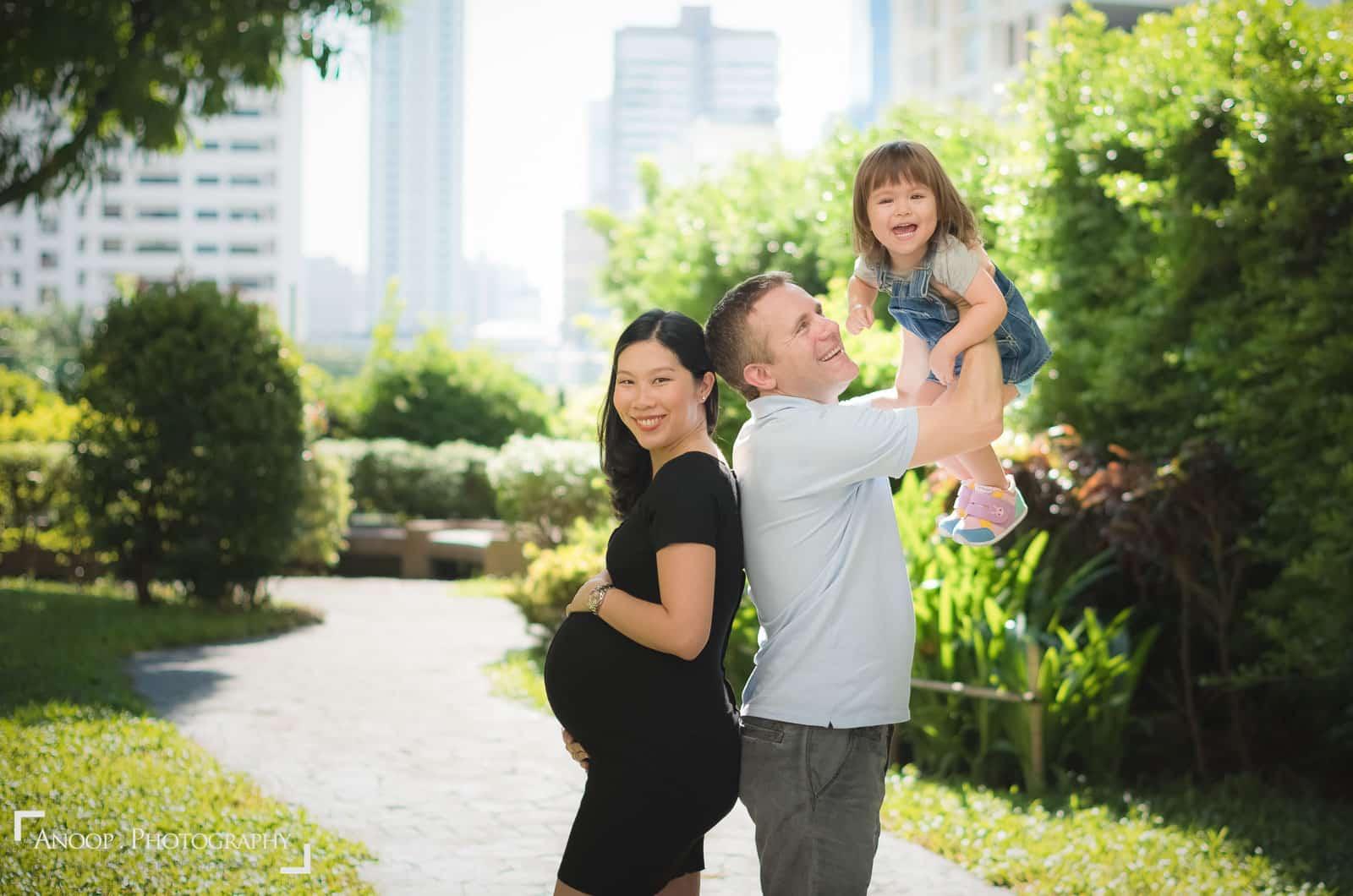 best-maternity-family-photographer-bangkok-thailand-007