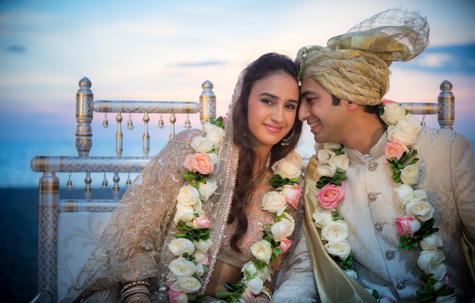 indian-wedding-phuket-beach-thailand