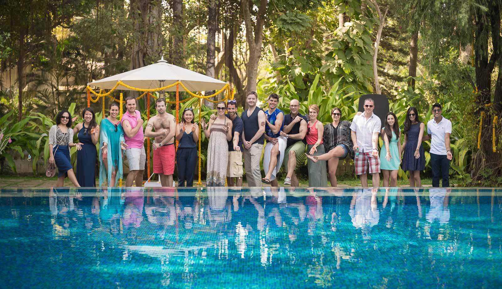 international-wedding-group-photo-001