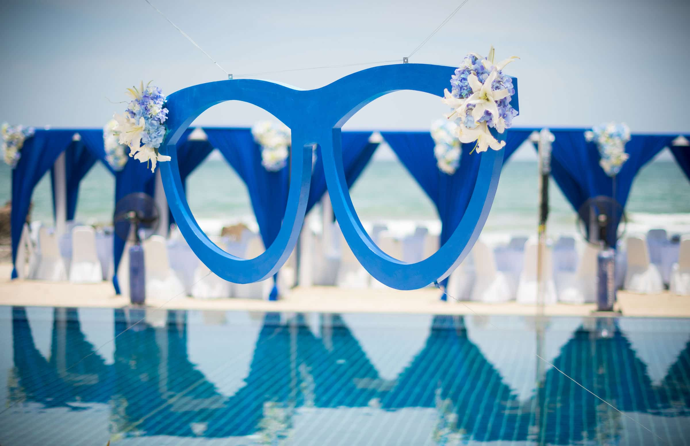 thailand-wedding-photographer-marriott-spa-resort-rayong-indian-wedding-photography-bangkok-pool-party-002