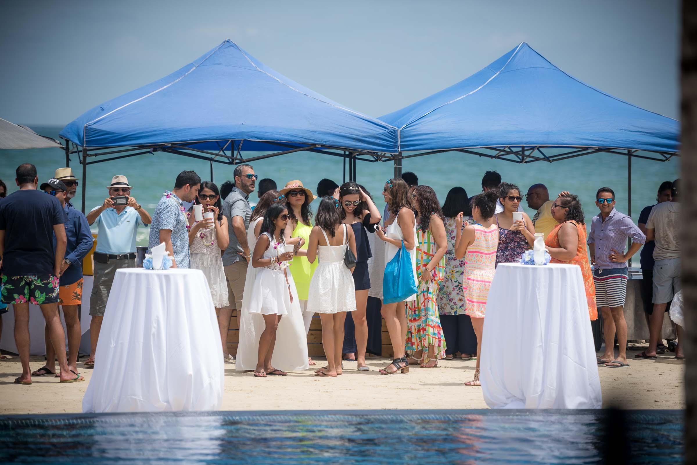 thailand-wedding-photographer-marriott-spa-resort-rayong-indian-wedding-photography-bangkok-pool-party-006