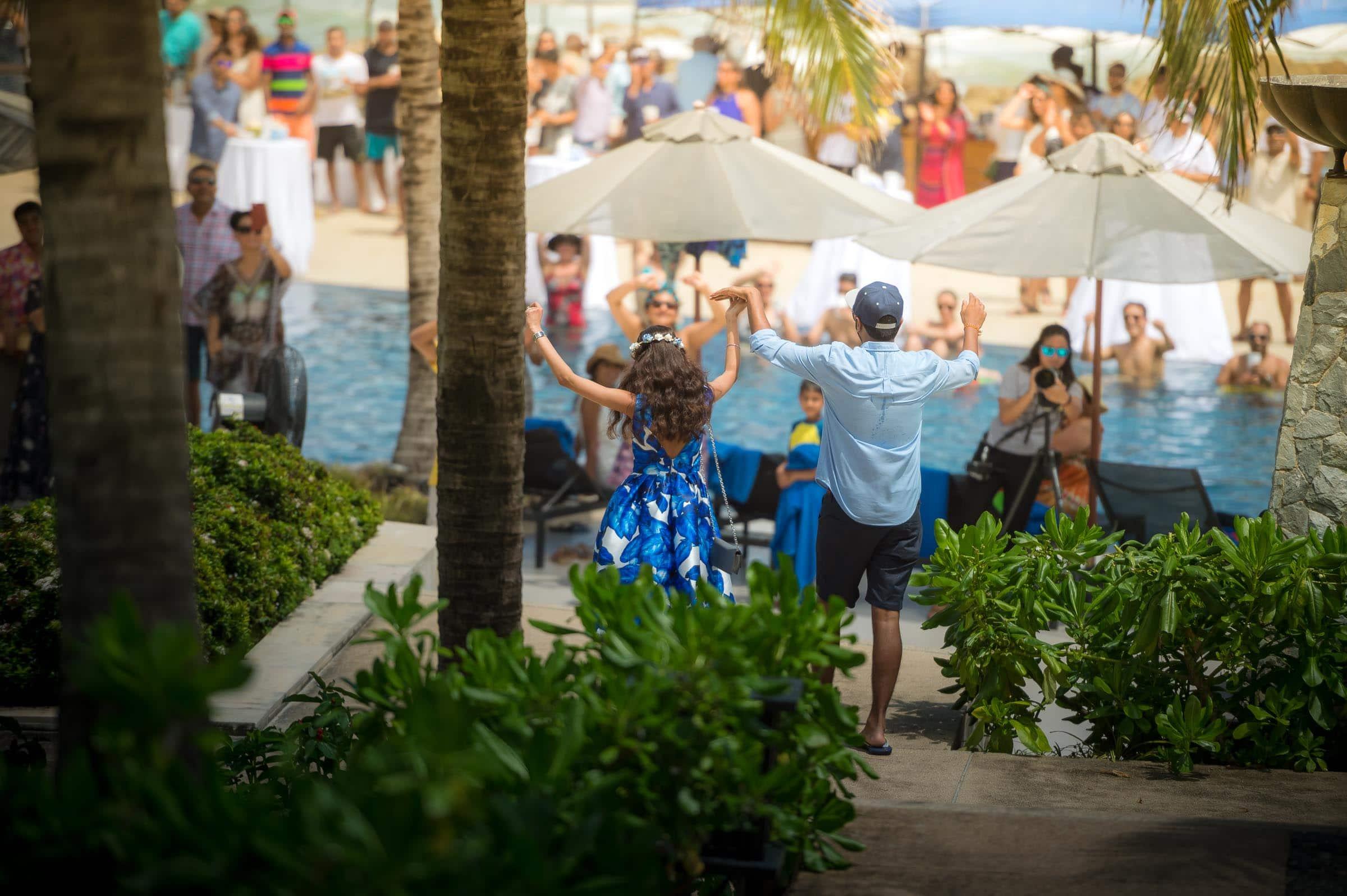 thailand-wedding-photographer-marriott-spa-resort-rayong-indian-wedding-photography-bangkok-pool-party-010