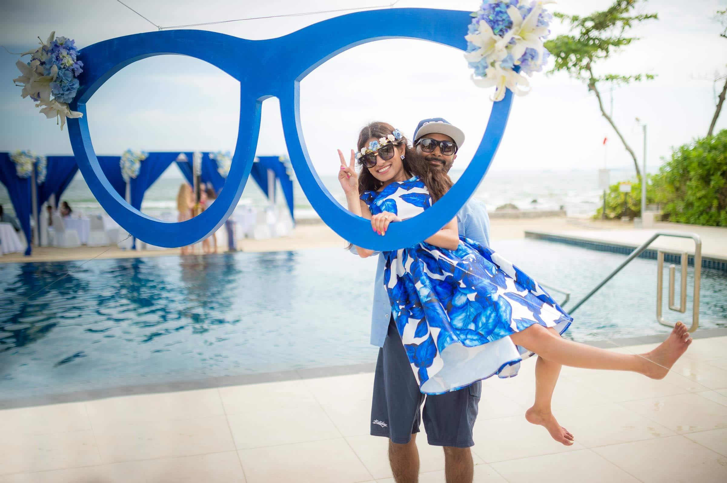 thailand-wedding-photographer-marriott-spa-resort-rayong-indian-wedding-photography-bangkok-pool-party-027