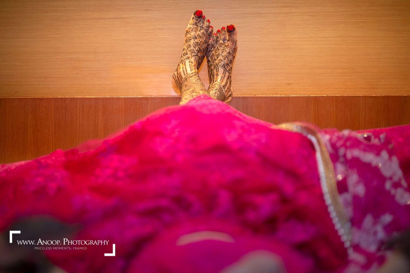 Destination-Nepali-Wedding-in-thailand-sheraton-hua-hin-002