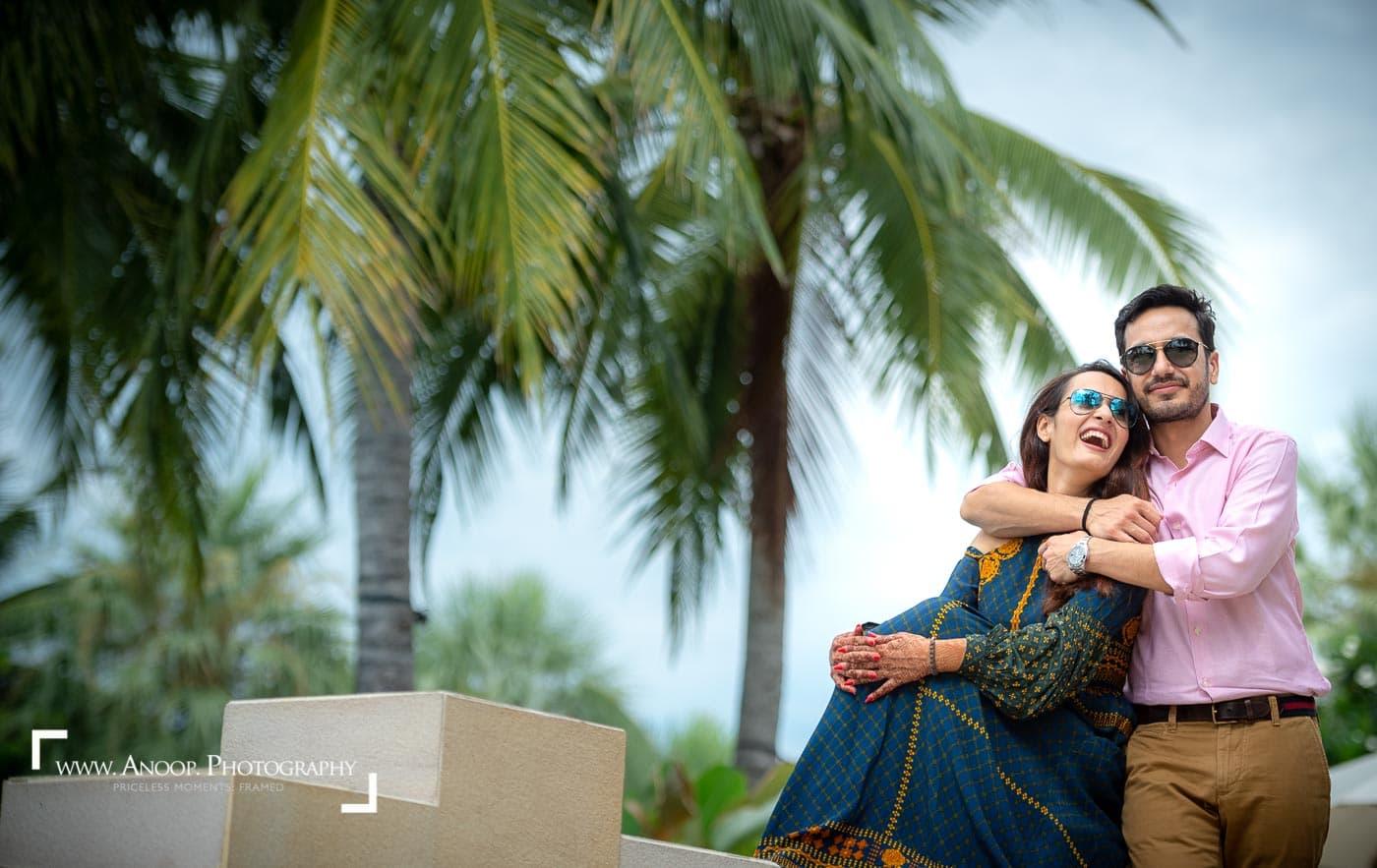 Destination-Nepali-Wedding-in-thailand-sheraton-hua-hin-006