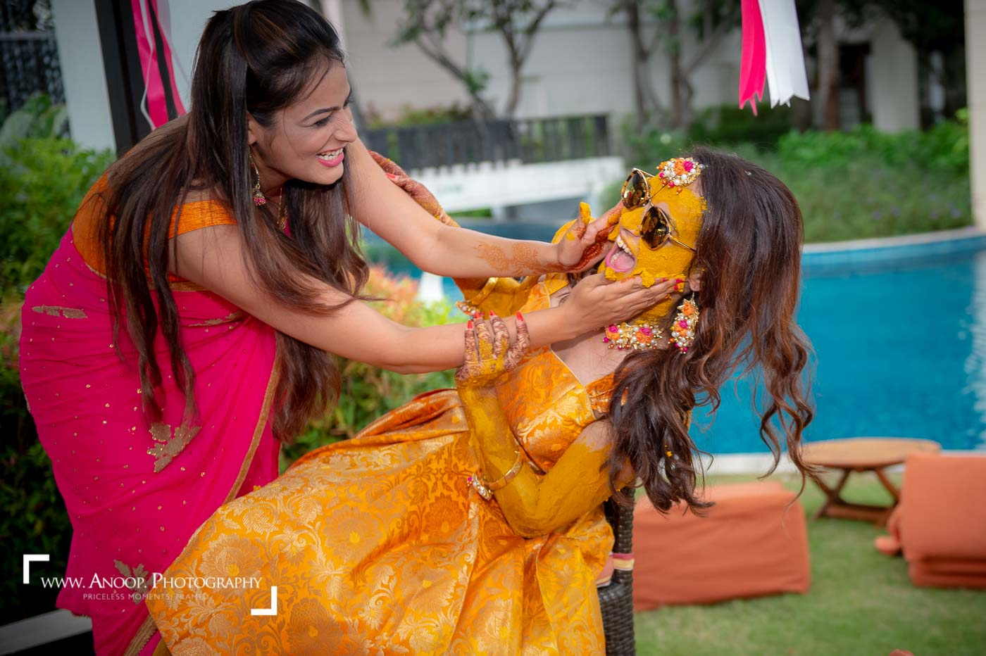 Destination-Nepali-Wedding-in-thailand-sheraton-hua-hin-007