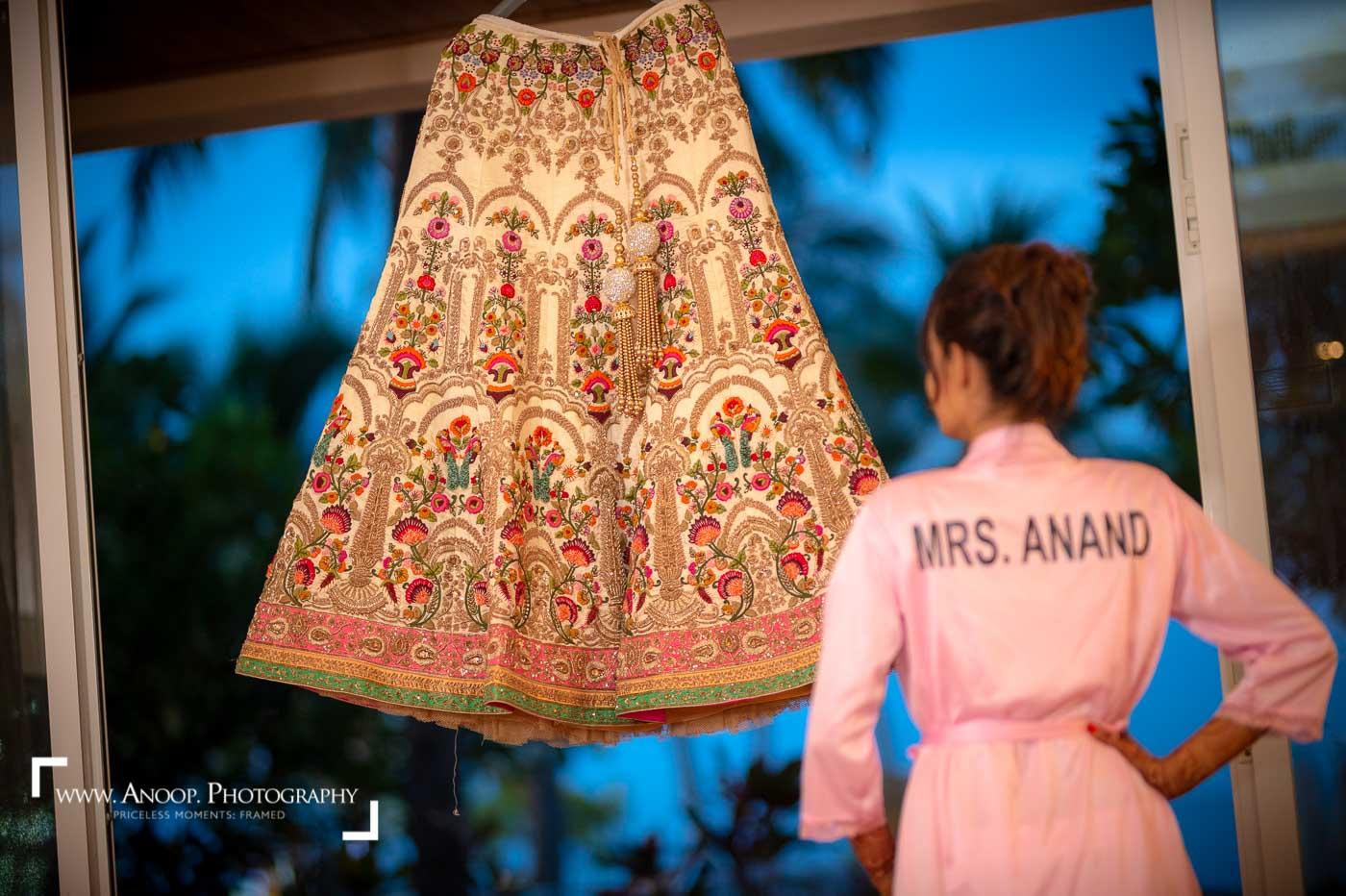 Destination-Nepali-Wedding-in-thailand-sheraton-hua-hin-009