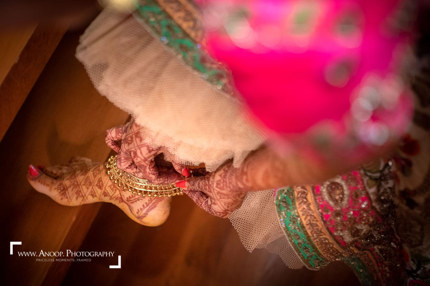 Destination-Nepali-Wedding-in-thailand-sheraton-hua-hin-011