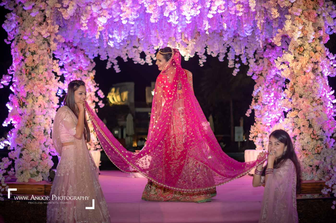Destination-Nepali-Wedding-in-thailand-sheraton-hua-hin-013