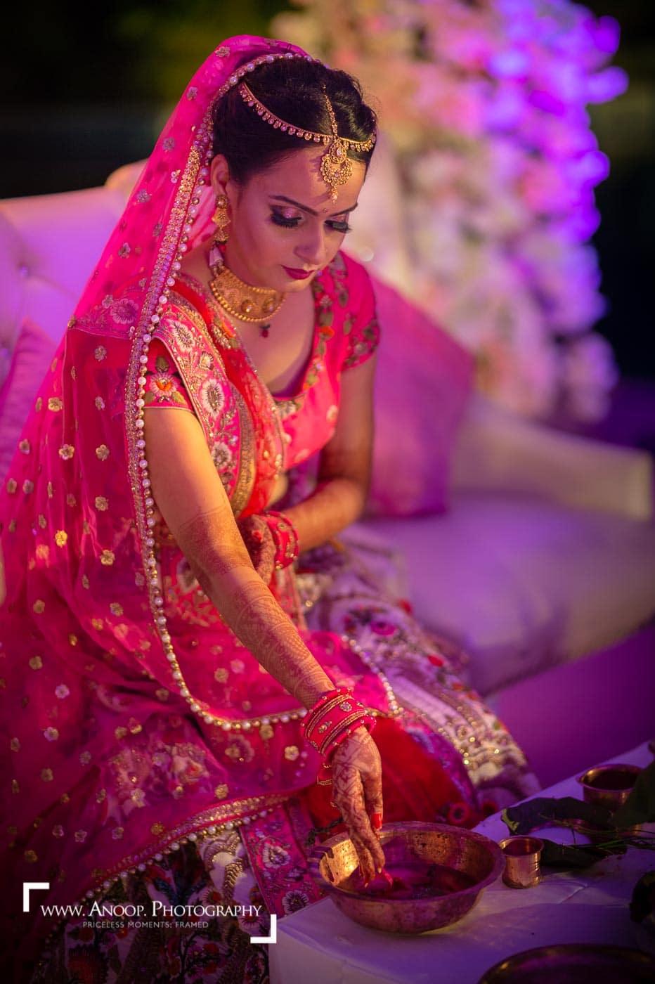 Destination-Nepali-Wedding-in-thailand-sheraton-hua-hin-015