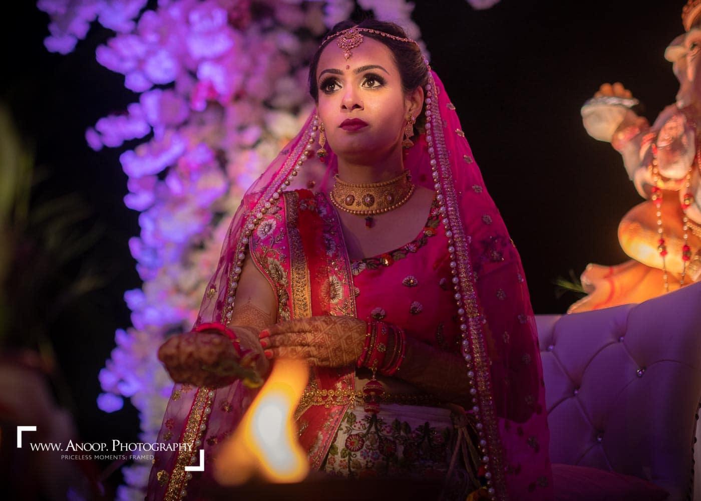 Destination-Nepali-Wedding-in-thailand-sheraton-hua-hin-016