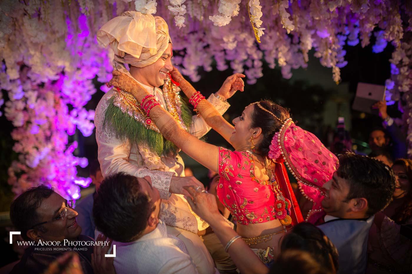 Destination-Nepali-Wedding-in-thailand-sheraton-hua-hin-017