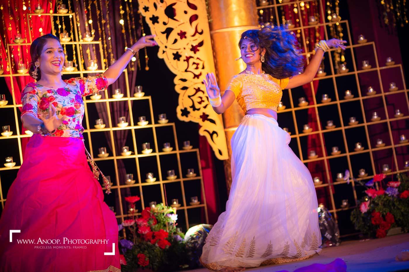 Destination-Nepali-Wedding-in-thailand-sheraton-hua-hin-018