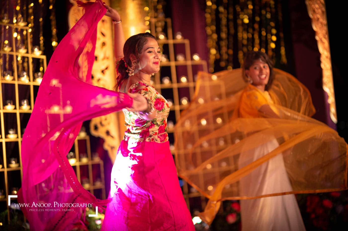 Destination-Nepali-Wedding-in-thailand-sheraton-hua-hin-019