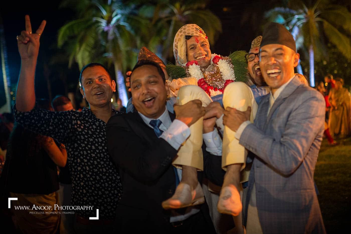 Destination-Nepali-Wedding-in-thailand-sheraton-hua-hin-020