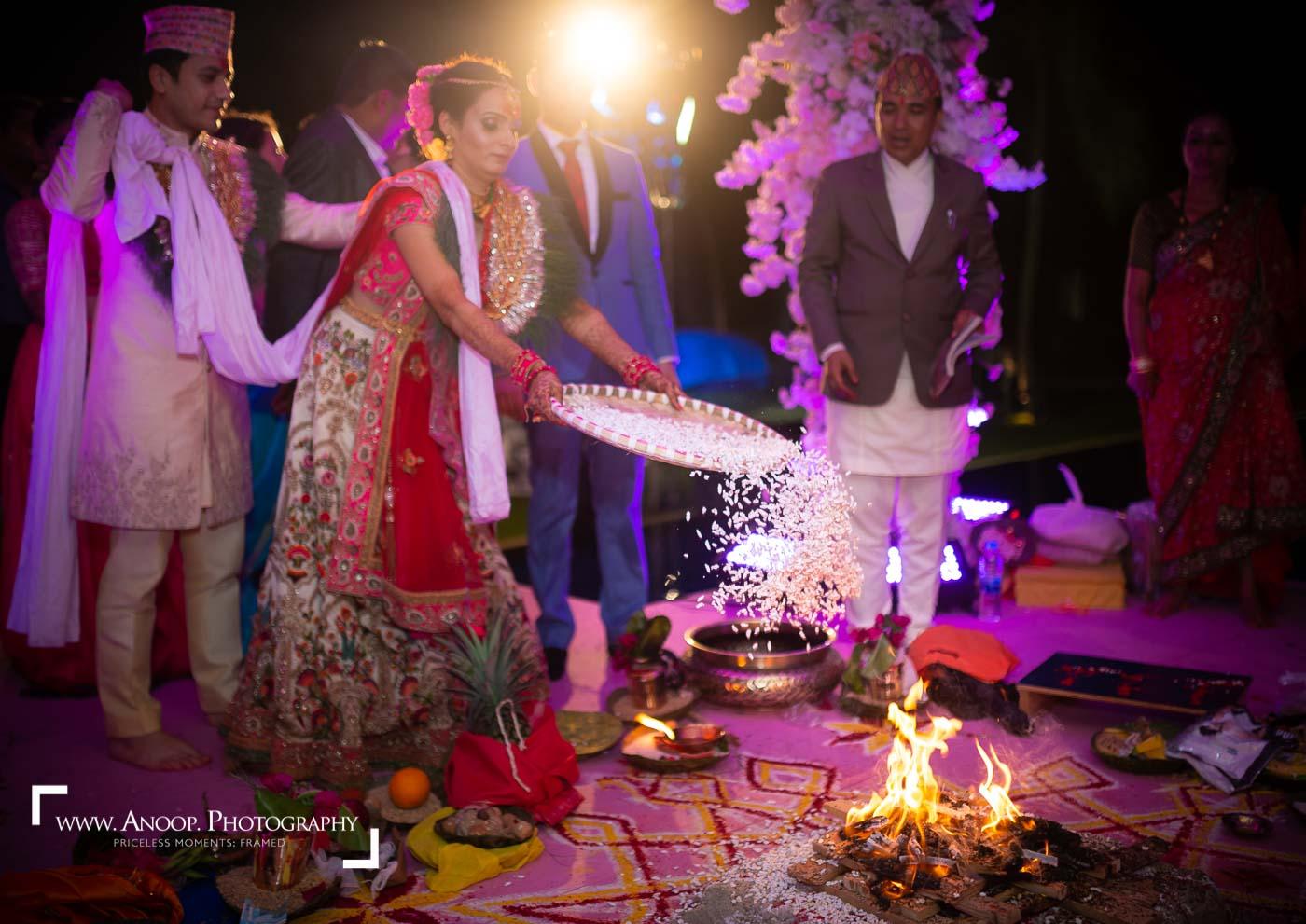 Destination-Nepali-Wedding-in-thailand-sheraton-hua-hin-024