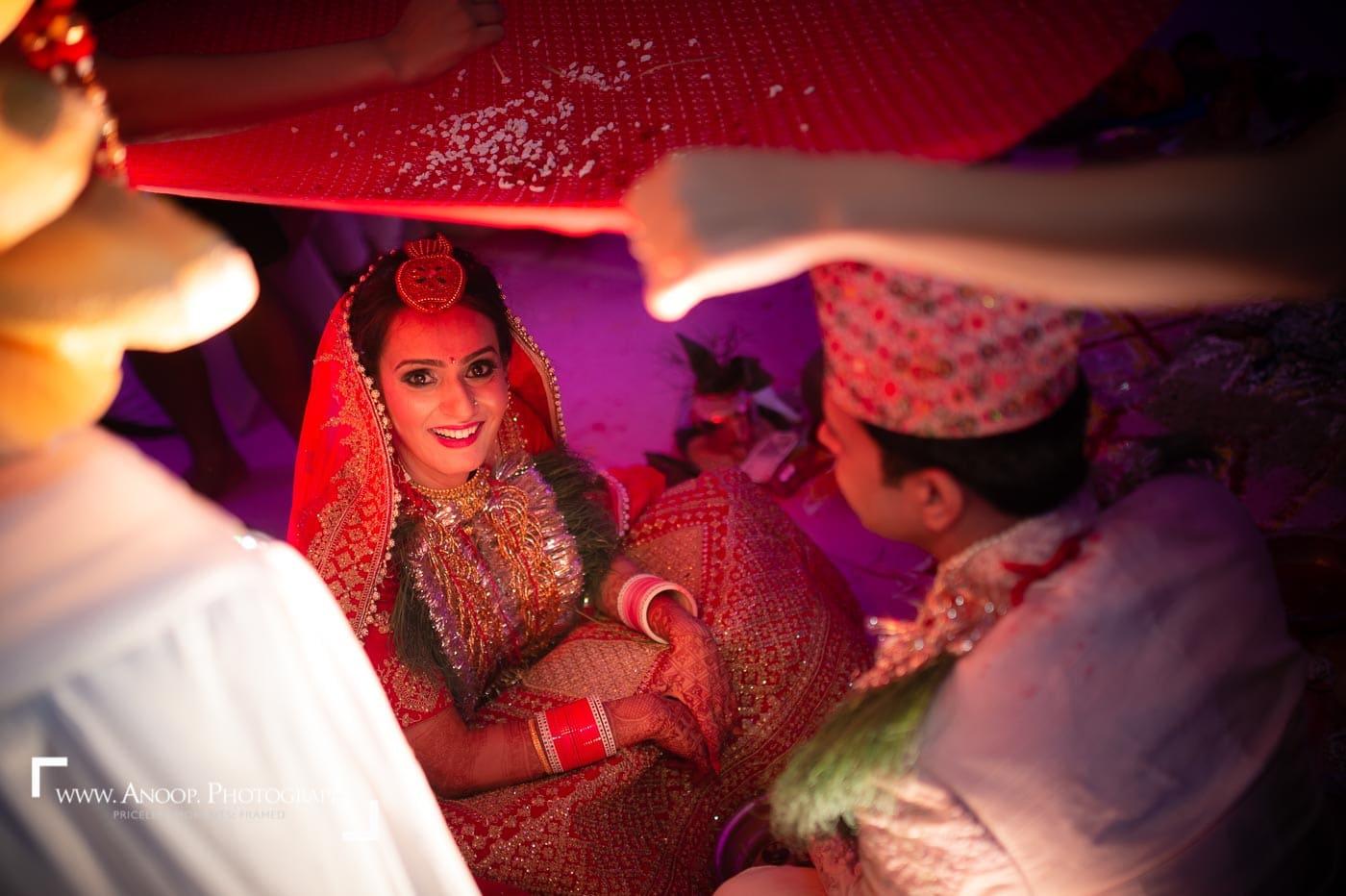 Destination-Nepali-Wedding-in-thailand-sheraton-hua-hin-027