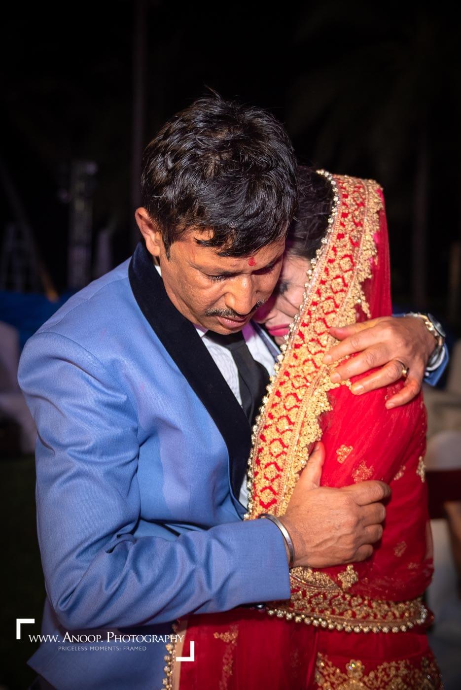 Destination-Nepali-Wedding-in-thailand-sheraton-hua-hin-028