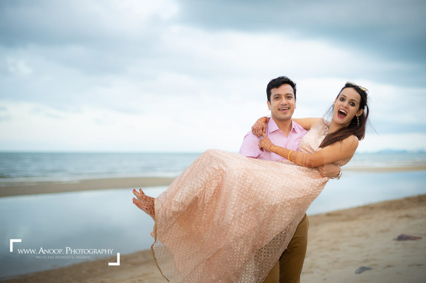 Destination-Nepali-Wedding-in-thailand-sheraton-hua-hin-030