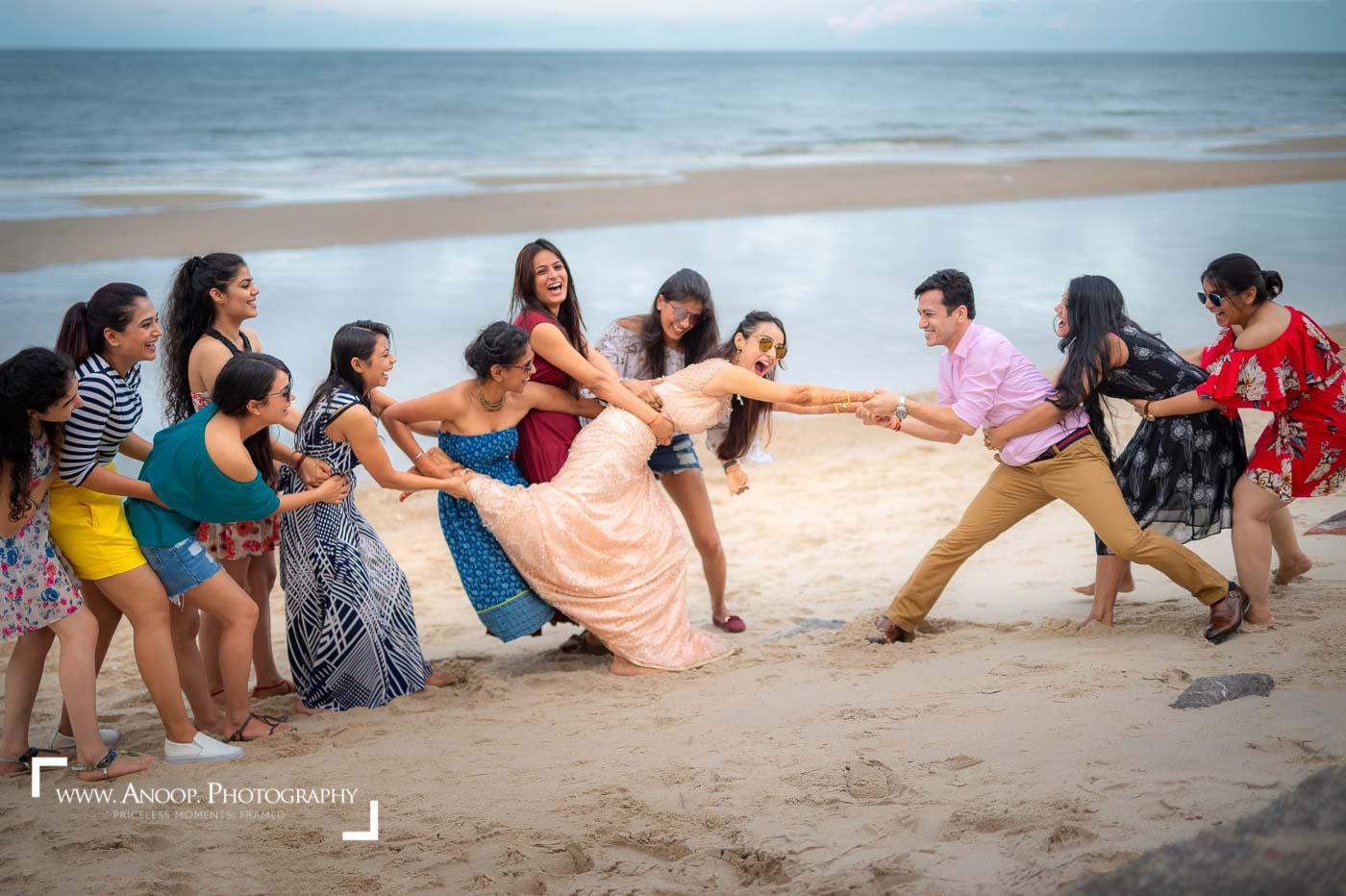 Destination-Nepali-Wedding-in-thailand-sheraton-hua-hin-031