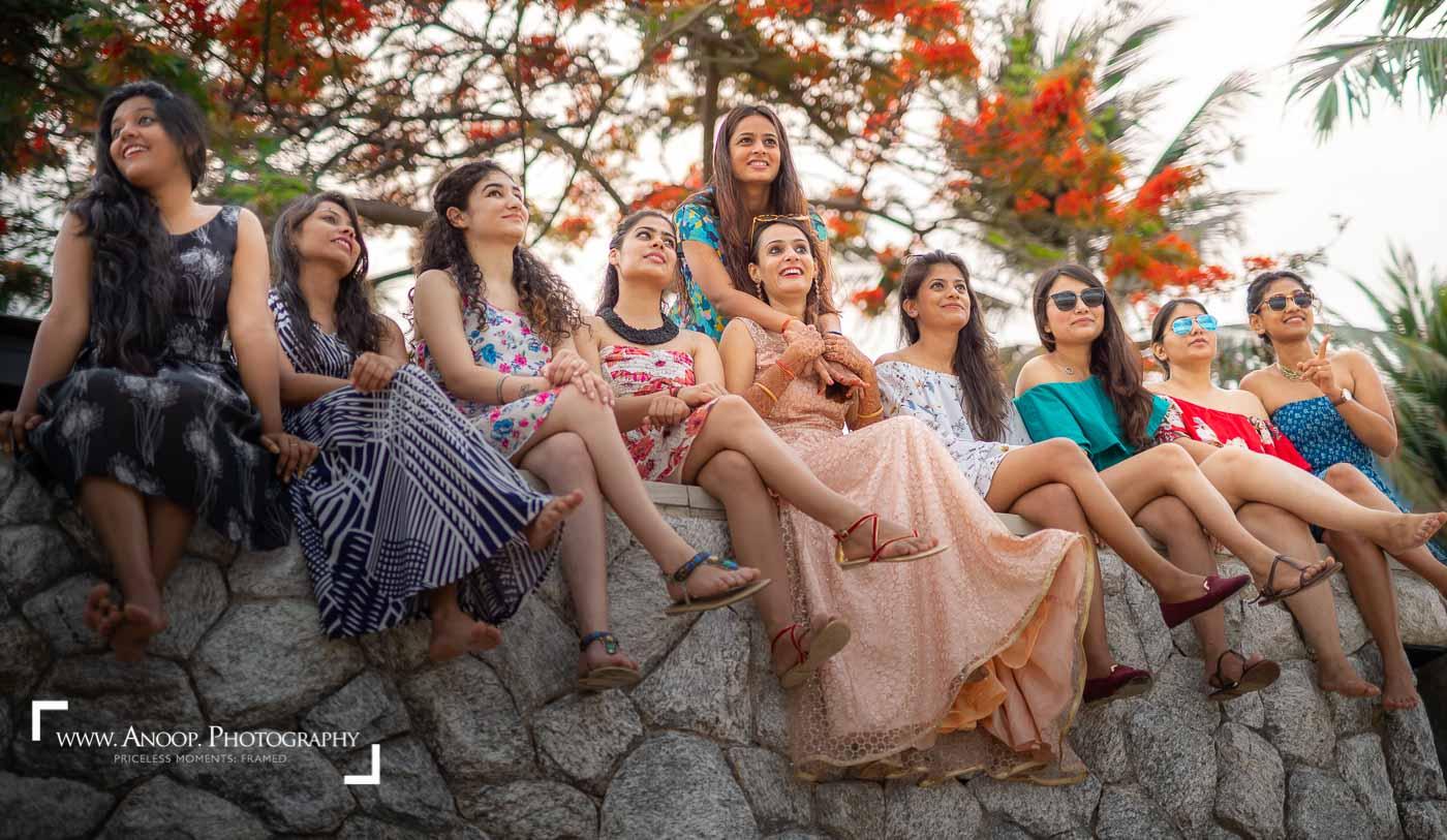 Destination-Nepali-Wedding-in-thailand-sheraton-hua-hin-032