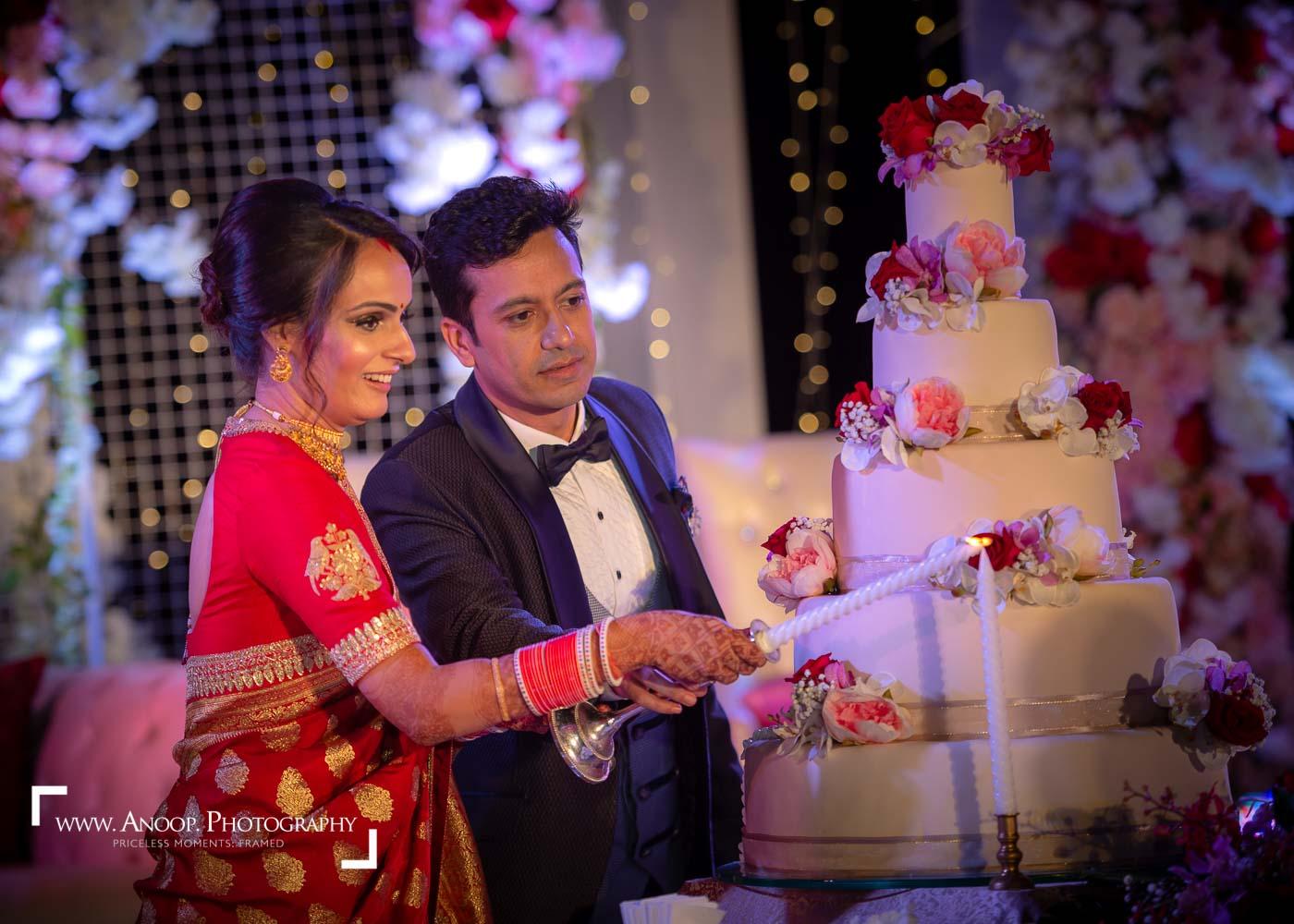 Destination-Nepali-Wedding-in-thailand-sheraton-hua-hin-035