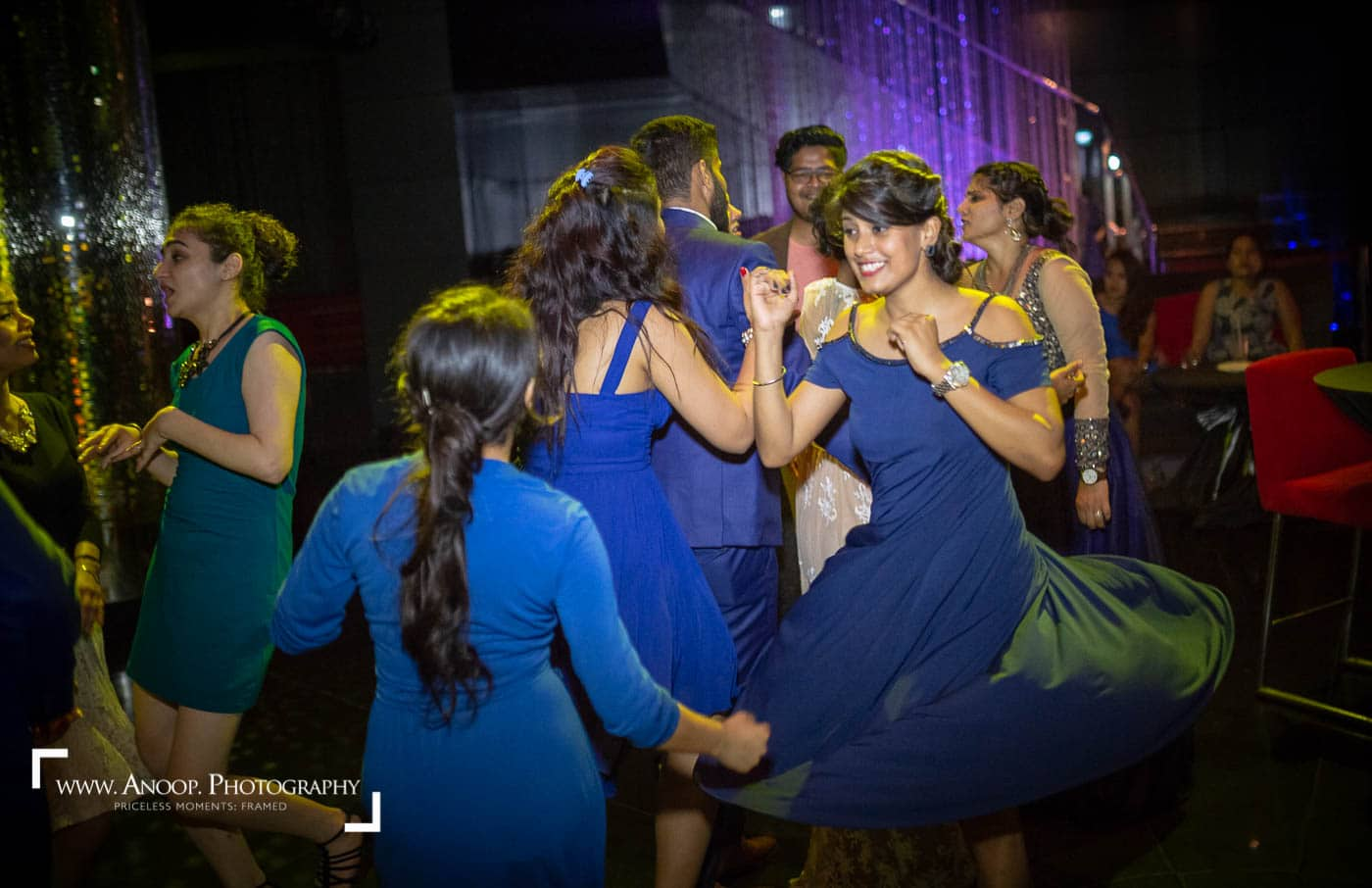 Destination-Nepali-Wedding-in-thailand-sheraton-hua-hin-037