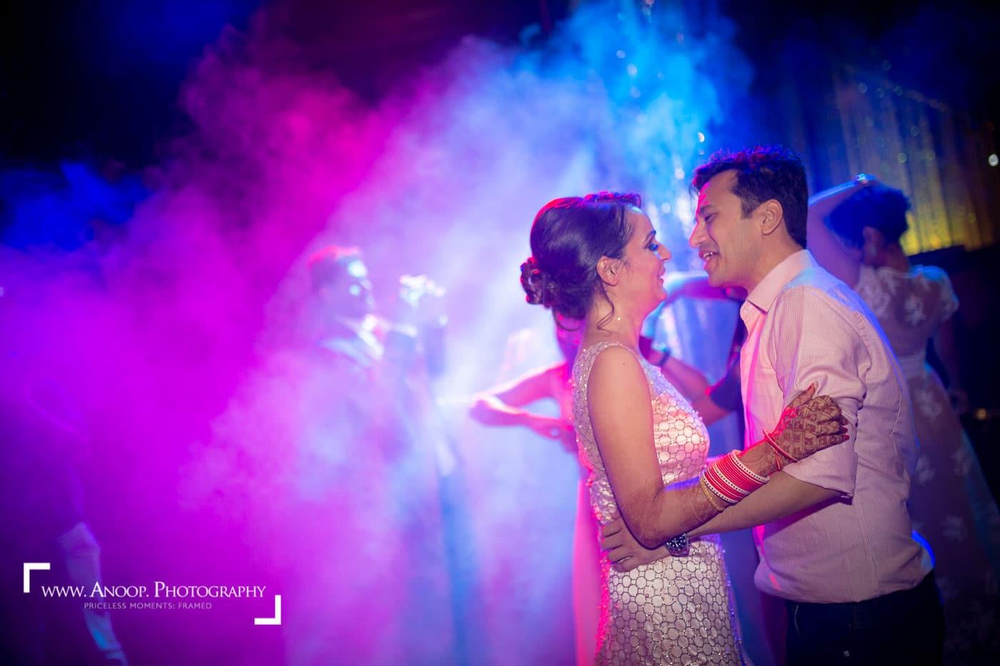 Destination-Nepali-Wedding-in-thailand-sheraton-hua-hin-038