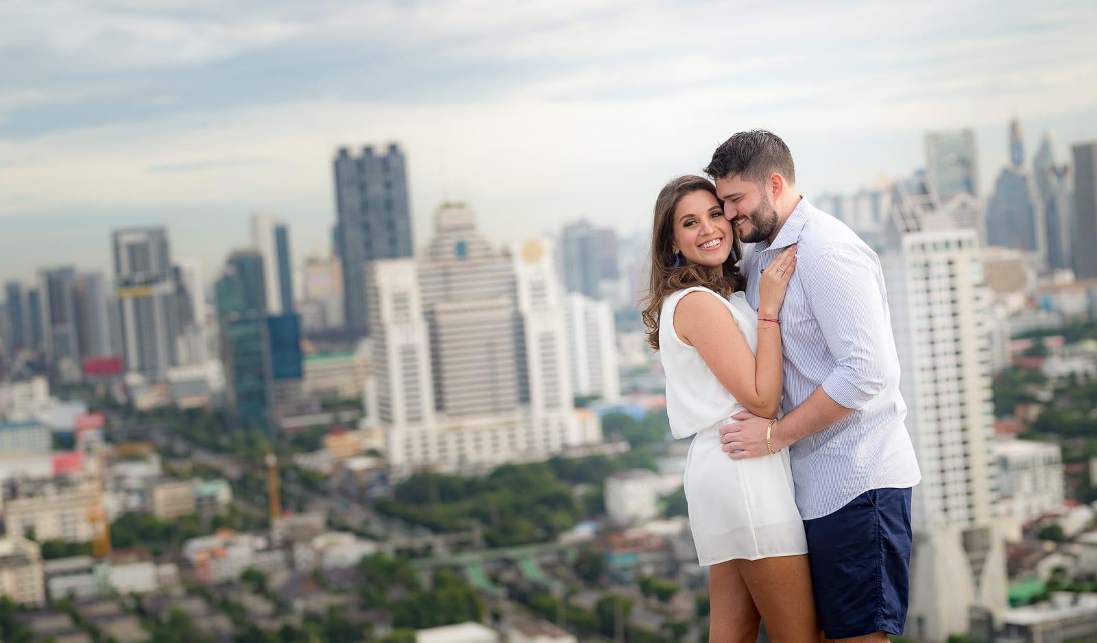 Bangkok-Pre-Wedding-Photographer-Hua-Hin-Pre-Wedding-Photographer-001