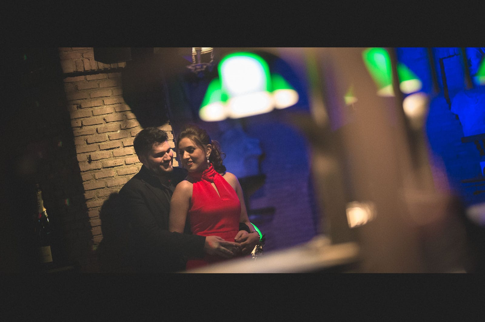 Bangkok-Pre-Wedding-Photographer-Hua-Hin-Pre-Wedding-Photographer-015