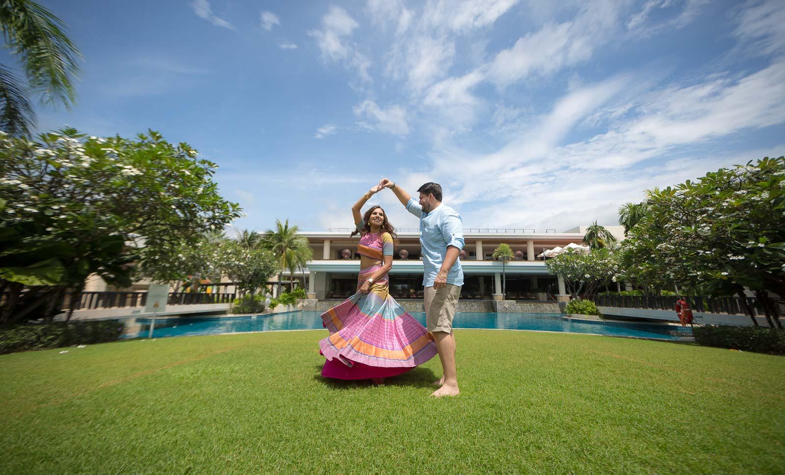 Bangkok-Pre-Wedding-Photographer-Hua-Hin-Pre-Wedding-Photographer-027