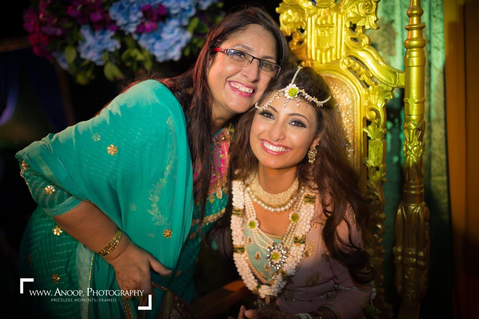 best-thailand-wedding-photographer-10