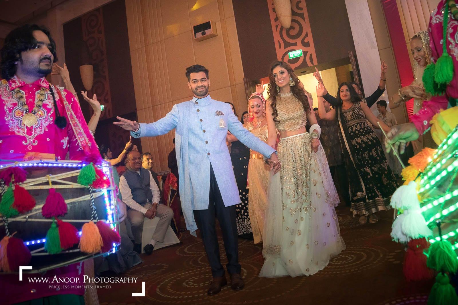 best-thailand-wedding-photographer-16