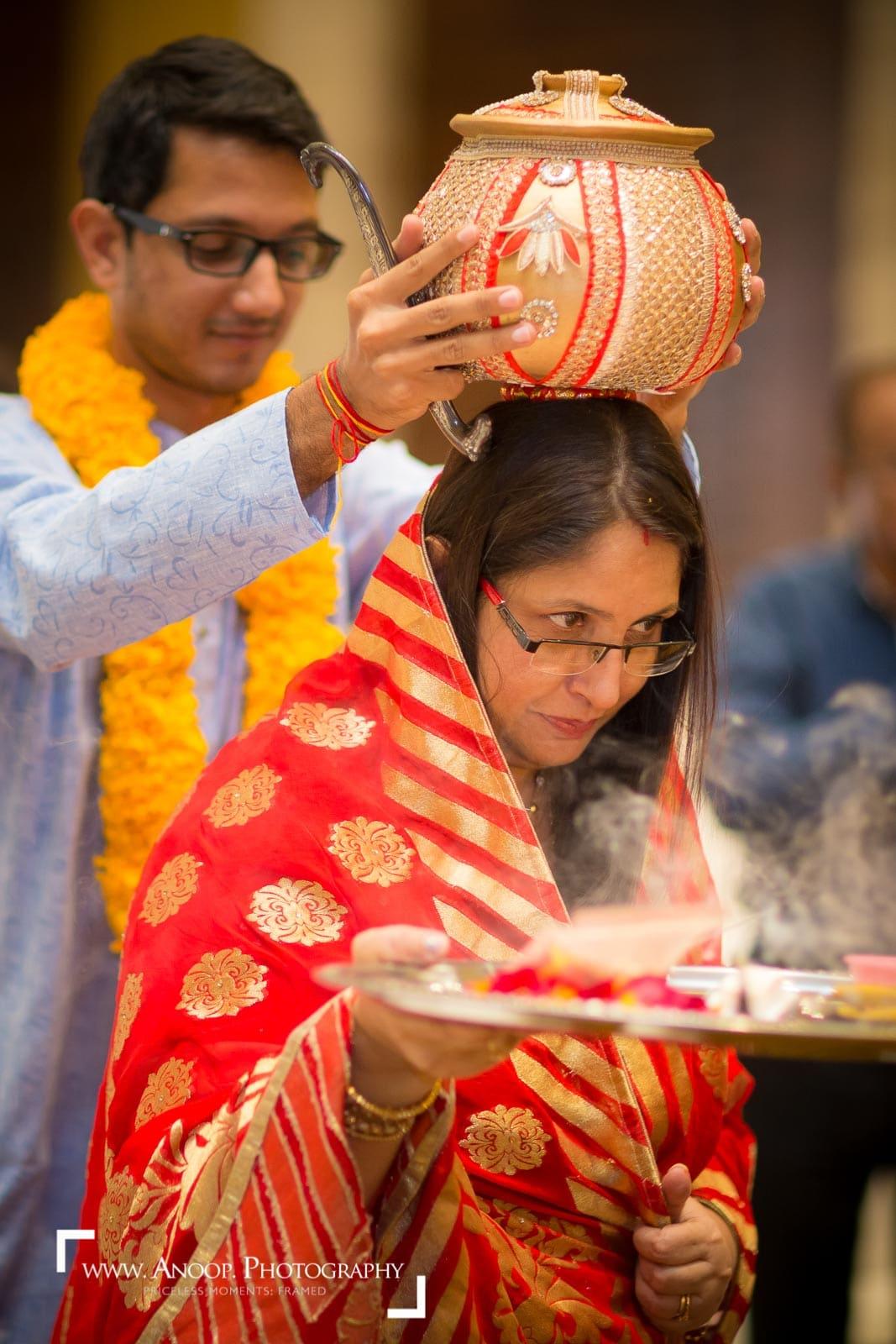 best-thailand-wedding-photographer-25
