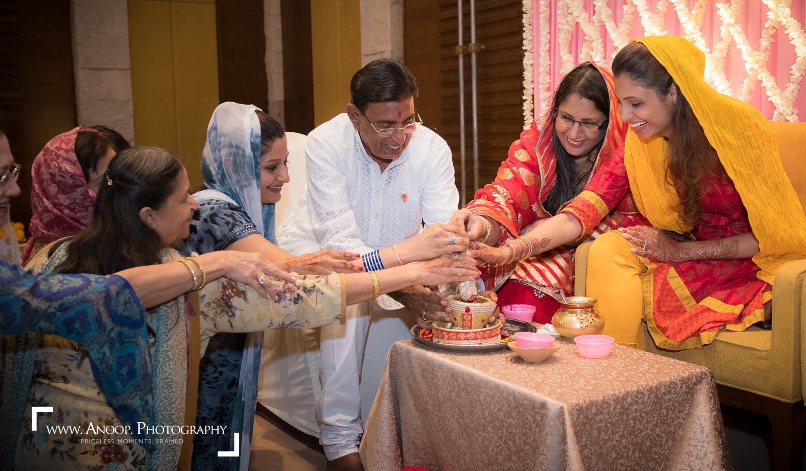 best-thailand-wedding-photographer-26