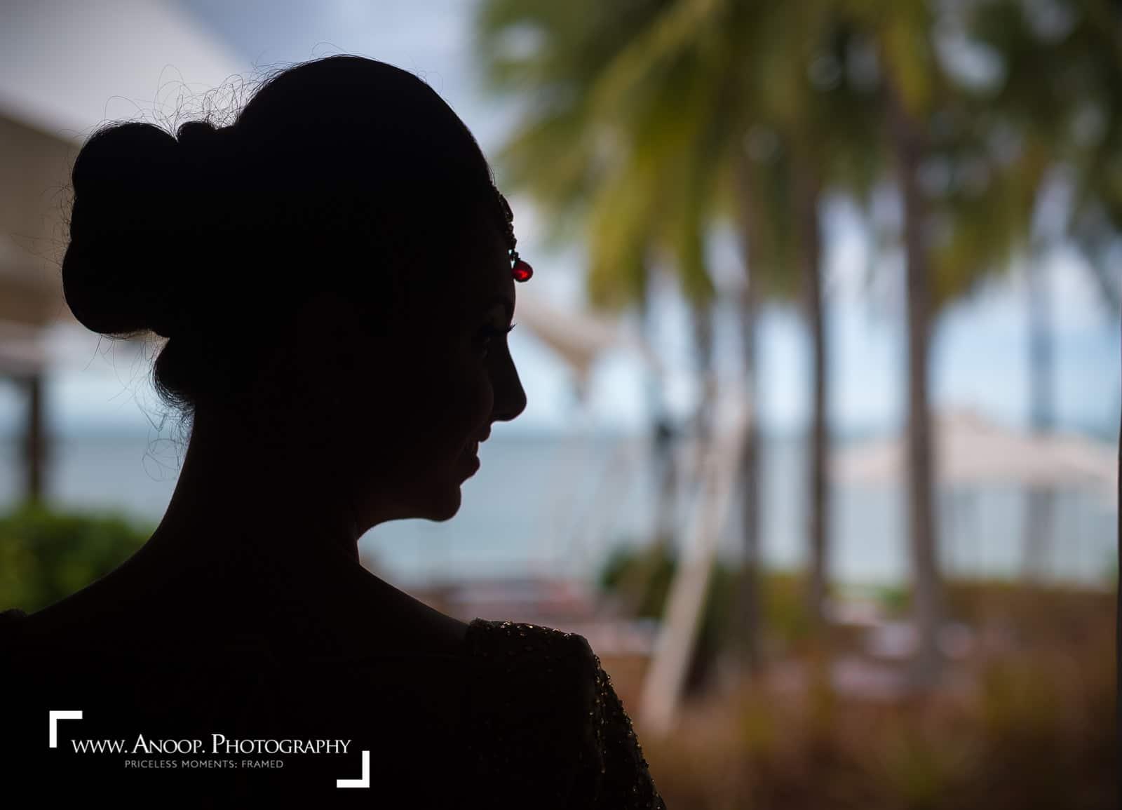 best-thailand-wedding-photographer-36